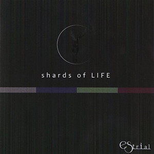 shards_of_life