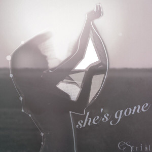 shes_gone